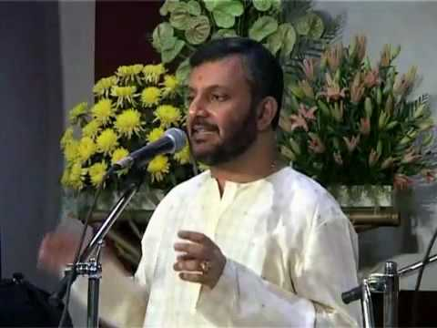 Thillana by Prince Rama Varma at Rasthrapati Bhawan India (Dr M Balamuralikrishna's composition)