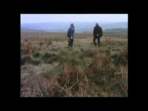 Clark Art: Peter Brook interviewed by James Mason