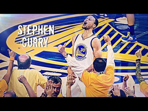 Stephen Curry Mix HD - Litty