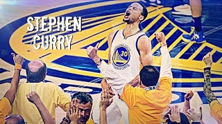 stephen curry mix hd   litty