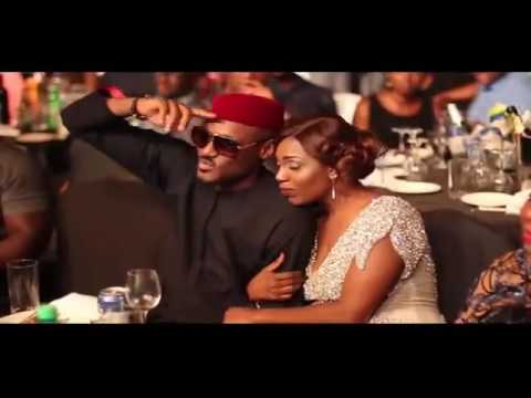 2FACE IDIBIA LATEST HIT WOW THIS VIDEO PRESENT NO END WATCH OUT JULY 2017