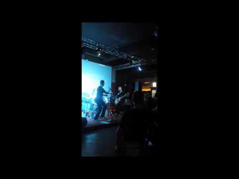 The Torrent's - Versão (The Beatles - Helter Skelter)