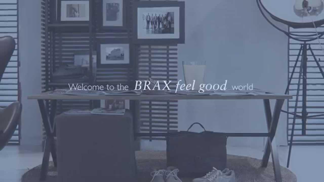 no sale tax great prices on wholesale BRAX BRAND Movie