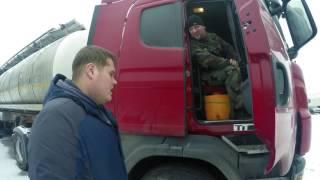видео аренда грузовых автомобилей