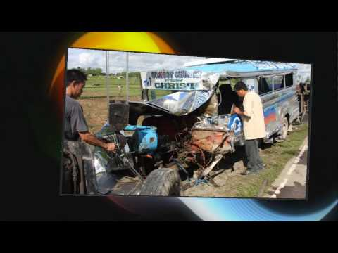 cuenca jeep bohol accident