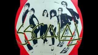 Scala - Rats on Broadway
