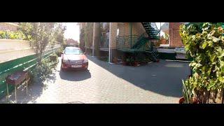 видео Отдых в Ейске, бесплатный подбор и бронирование жилья