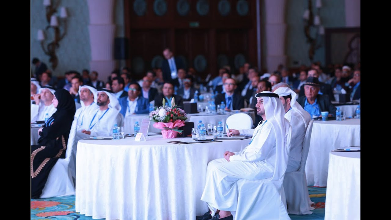 Future Manufacturing and Trade Summit | 10-11 September 2019