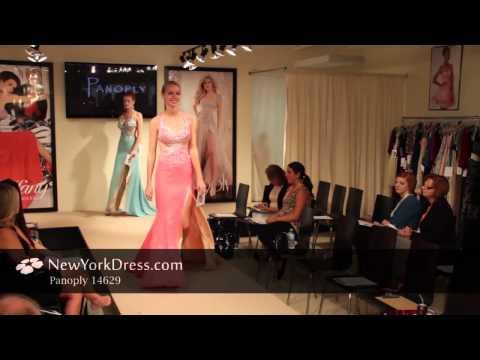 prom-dresses-2014-|-newyorkdress.com