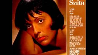 "Keely Smith  ""How High the Moon"""