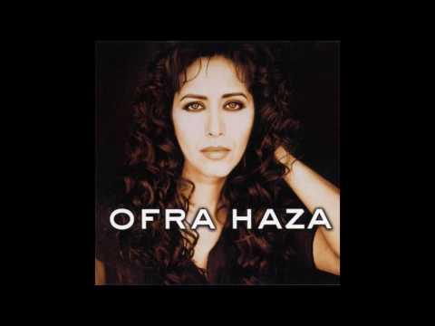 1997 - Ofra Haza