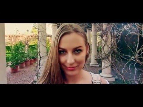 Download Matyi és a Hegedűs - Királylány / HungaroSound Official /