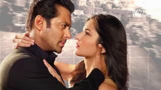 Tiger Zinda Hain Movie FIRST Look Out - Salman Khan, Katrina Kaif