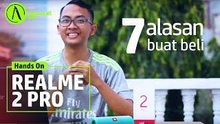 Oppo Realme 2 Pro Water Test , Realme 2 Pro Waterproof Test, Realme 2 Pro Durability Test, Realme 2 .