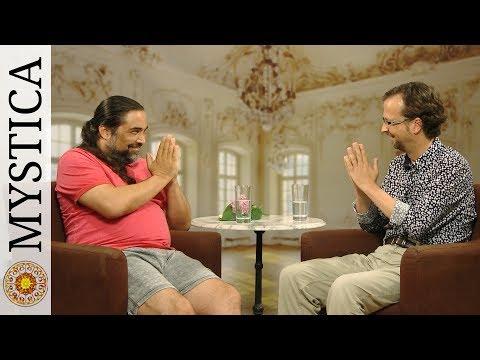 Shanti - In der Wirklichkeit leben (MYSTICA.TV)