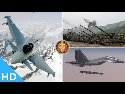 Indian Defence Updates : 1000 Km BrahMos ALCM,MMRCA ASQR Final,3 Nag ATGM Test,Excalibur For M777