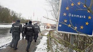 Danemark : avis aux réfugiés, vous allez devoir payer...