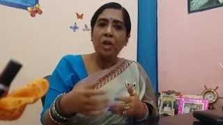 Haal Cherona Bondhu - বাঁকাকথার মোকাবেলা