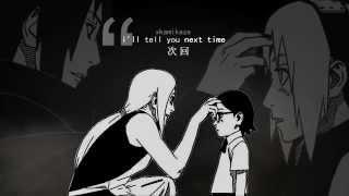 SasuSaku & SasuKarin ~ love the way you lie | MMV | {xKamiKaze}