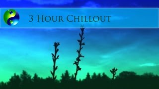 3 Hour New Age Music: Chillout Music; Relaxing Music; Music for relaxation; Instrumental music  🌅478