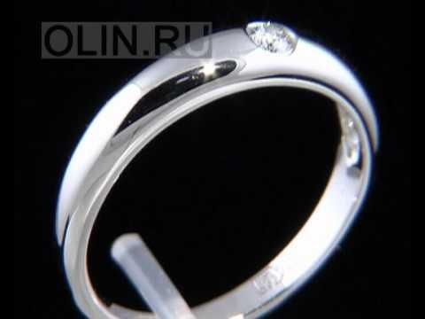 Сонник Кольцо с бриллиантом приснилось, к чему снится