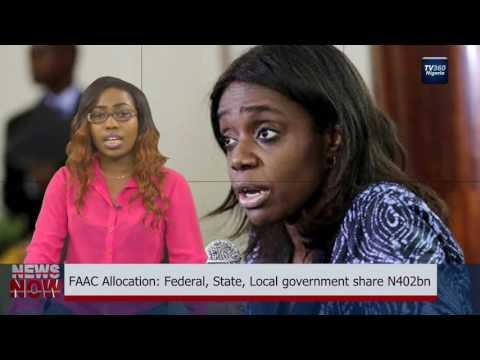 TV360 Nigeria News Now November 24
