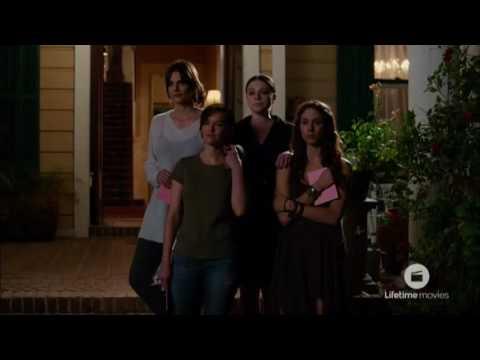 Sister Cities Trailer 2 [HD] (subs español)