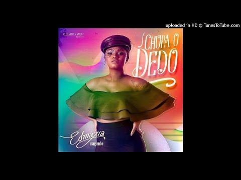Edmazia Mayembe - Chupa O Dedo (Kizomba) Audio 2018