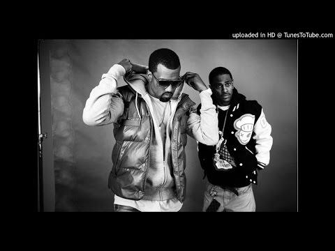 Big Sean  Blessings Remix ft Drake & Kanye West
