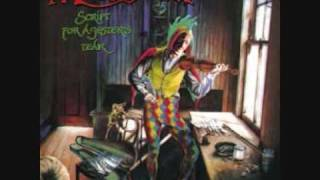 Marillion - Script For A Jester