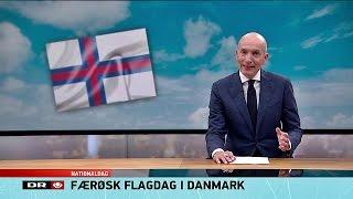 Færøernes Nationaldag, Ólavsøka 29.juli 2016