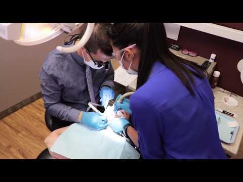 Peaks Online Dental Assisting School