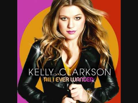 Kelly Clarkson   Already Gone HQ