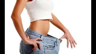 как похудеть без тренажёрного зала