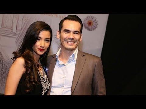 Setahun Berlalu, Akhirnya Atalarik Syah Ungkap Penyebab Perceraiannya dengan Tsania Marwa
