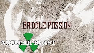 NORTHWARD - Album Countdown - 'Bridle Passion' (OFFICIAL TRACK BY TRACK #9)