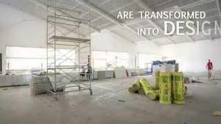 COEM  - Temporary Workspace (en)