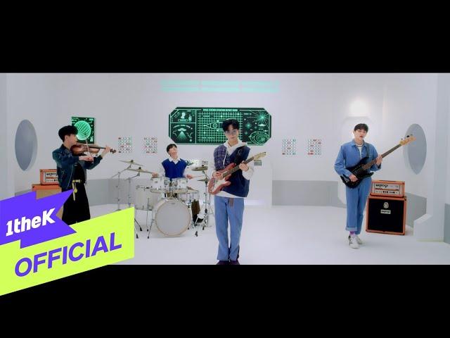 [MV] LUCY _ Hero(히어로)