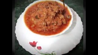 Kale Chane Curry Recipe - Punjabi style Kale Cholle|Easy Pot black chickpeas|Renu Dass(a Multi Guru)