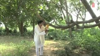 Shree Mandiru Oriya Bhajan By Suresh Wadekar [Full HD Song] I Indraneelamani