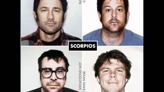 SCORPIOS - Lifer (Joey Cape,Tony Sly,Jon Snodgrass,Brian Wahlstrom)