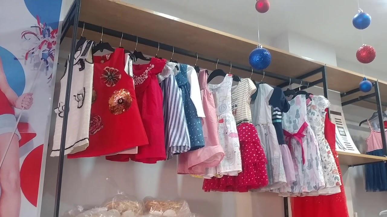 Cùng Lynn Võ Đi Mua Sắm Quần Áo Trẻ Em |Lynn Vo Pregnancy
