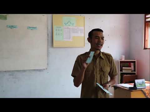 Video Pembelajaran Model Kooperatif Jigsaw SMK Ma'arif ...
