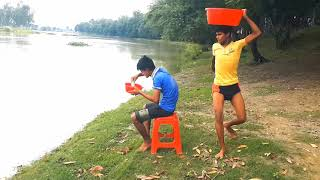 Amazing Funny Comedy Video Best Fun Clip Videos