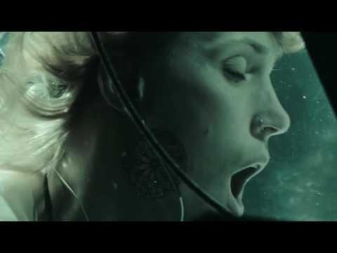 AquaSonic Underwater Concert by Between Music
