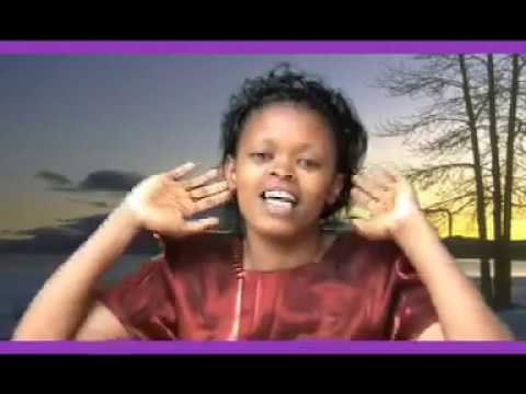 Jane Muthoni - Kiriro (Official video)