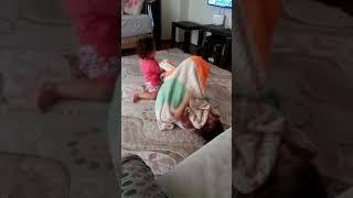 Super  komik kavgacilar Video