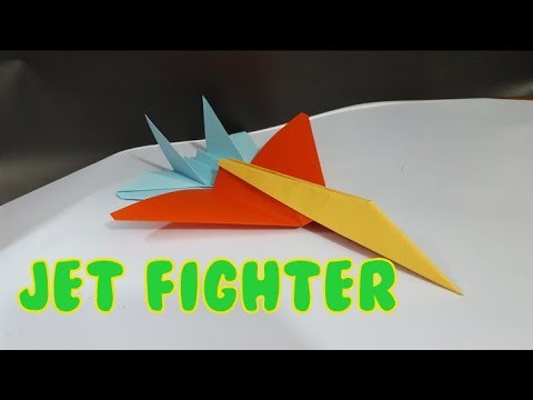 fighter pilot essay Essays on my ambition of life a fighter pilot - essay depot these advances have continued on into the present day military technology in the 21st century allows for.