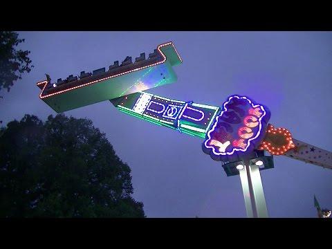 1001 Nacht - Hartmann (Offride) Video Michaeliskirmes Brilon 2014