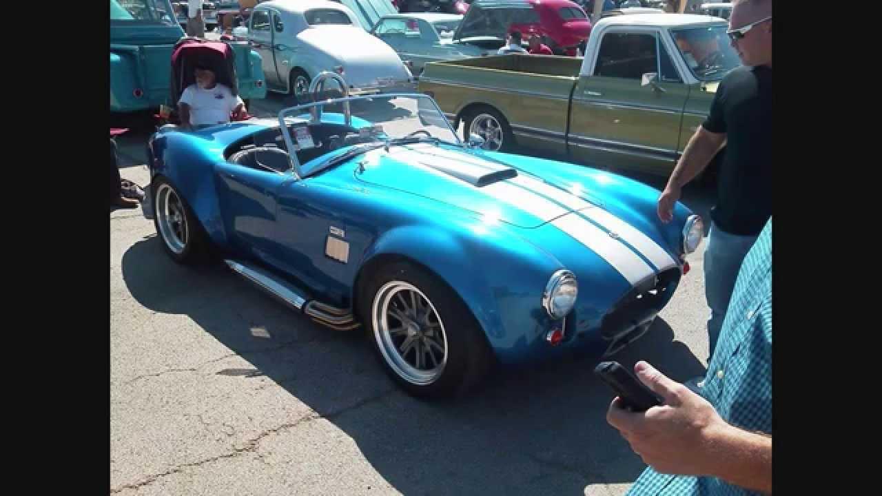Good guys car show 2014 at texas motor speedway youtube for Texas motor speedway car show